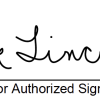 create a custom signature in adobe acrobat